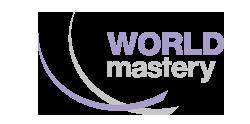 world-mastery-logo