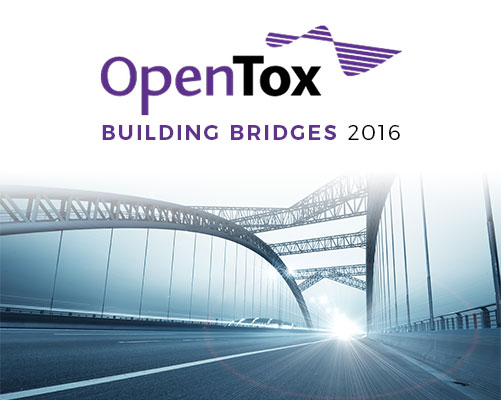 Building Bridges 2016