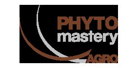 Phyto mastery agro