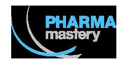 Pharma Mastery