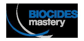 Biocides Mastery