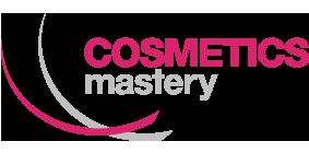 Cosmetics Mastery
