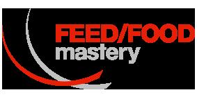 Feed/Food Mastery