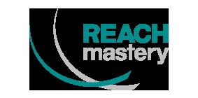 Reach Mastery