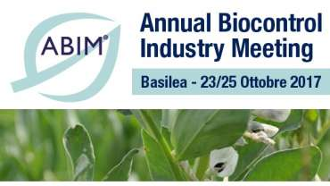 PHYTO mastery attends to Annual Biocontrol Industry Meeting