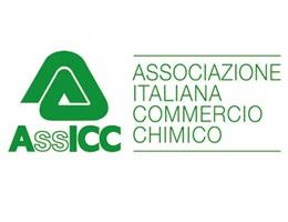AssICC organizza: aggiornamento dei regolamenti europei REACH, CLP e GHS, BPR (Biocidi)