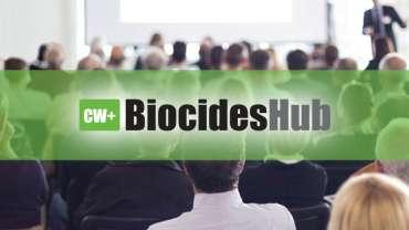 Biocides Efficacy – 26 Marzo 2019 | Amsterdam, Paesi Bassi
