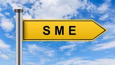 ECHA: Company size declaration (SME)