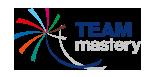 logo-team-mastery