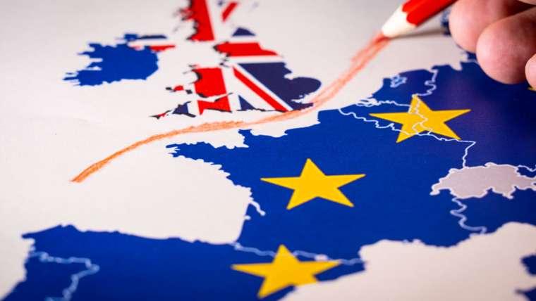 Brexit e fitosanitari: e adesso?