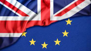 BREXIT UK: Make sure your business is prepared as the transition period ends