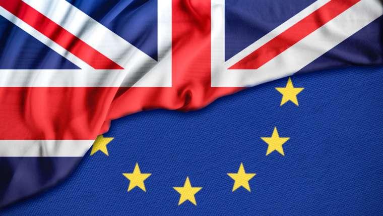 BREXIT UK: si avvicina il termine del periodo di transizione