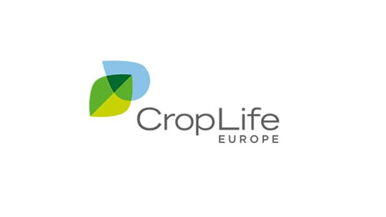 ECPA changes it's name in CropLife Europe