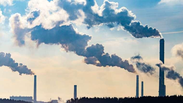 Lombardia: pubblicata linea guida emissioni sostanze pericolose