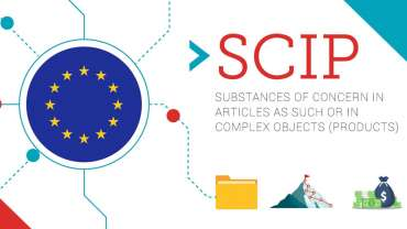 The SCIP database is now available to the public